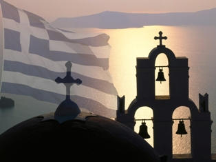zhshs-hellas-orthodoxy1
